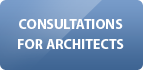 Architector registration