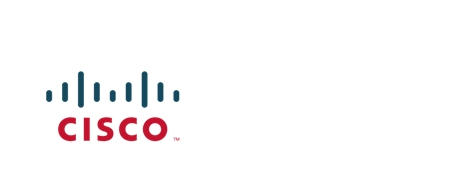 Cisco Systems – is a world leader in developing of telecommunications solutions. Cisco Systems nowadays presents a wide range of solutions for all the spectre of users from home ...