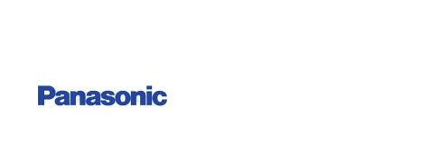 Panasonic - is a leading brand of Panasonic Corporation – one of the best world electronic producers. Panasonic produces equipment of more than 15 000 items and ...